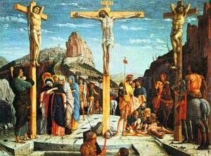 Yesus-Disalib-Di-Anatara-Penyamun