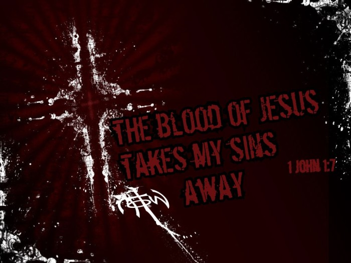 the-blood-of-jesus-takes-my-sins-away