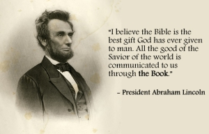 abraham-lincoln-bible-quote